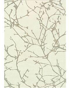 Acacia Crema - Hand Tufted Rug