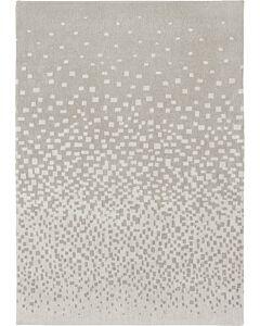 Freya Linen - Flat Weave Rug