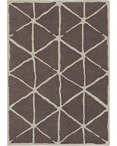 Haldon Slate - Hand Tufted Rug