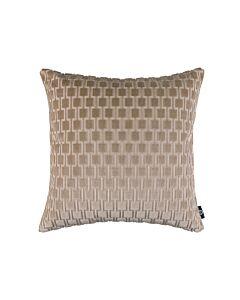 Bakerloo Cushion Linen