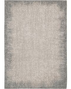 Marka Dove - Flat Weave Rug