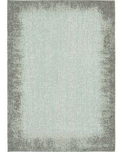 Marka Verdigris - Flat Weave Rug
