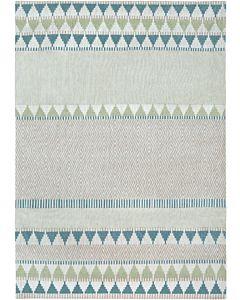 Tobi Pine - Flat Weave Rug