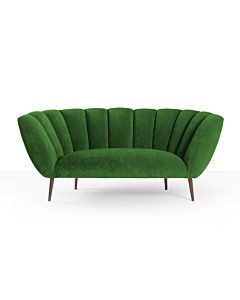 Amy Two Seater Sofa