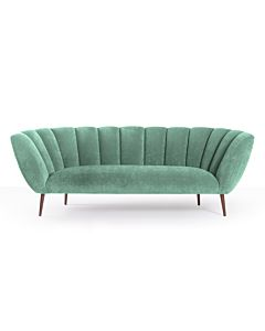 Amy Three Seater Sofa