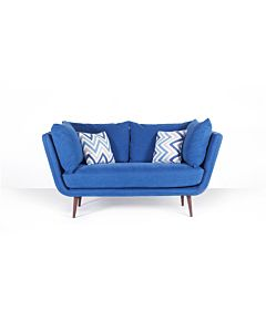 Ella Two Seater Sofa