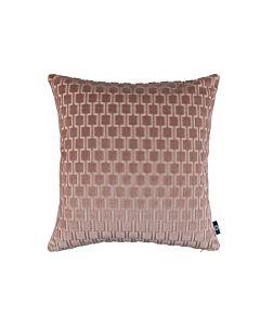 Bakerloo Cushion Blossom