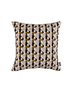 Piccadilly Cushion Biscuit