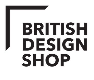 British Design Shop
